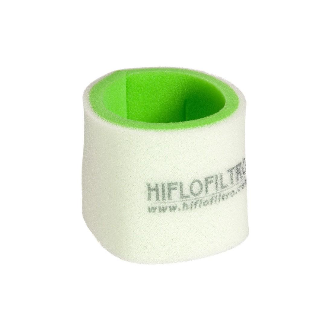Filtro Aire Hiflofiltro HFF7012
