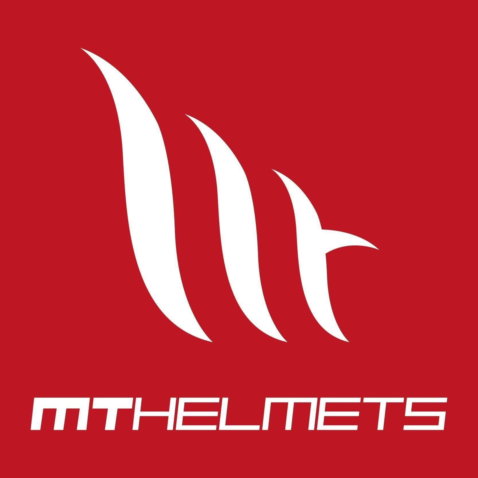 MT HELMETS